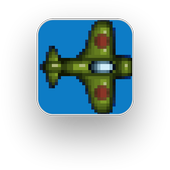 Airplane Fighters 1.0.22