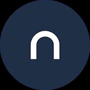 Nook Apps Free Download