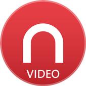 NOOK Video Support 1.2.1.120