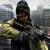 The Last I.G.I Commando Special Ops 1.2