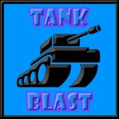 TANK BLAST 1.0.6
