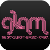 Le Glam 1.9.2.3