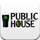Public House 1.9.1