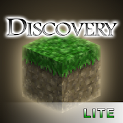 Discovery LITE 1.7.1.0