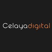 Celaya Digital 1.1