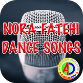 Nora Fatehi Dance Songs 1.0