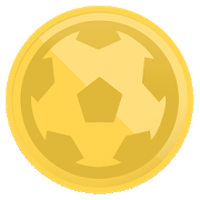 Soccer betting with BetMob 4.168.20181214