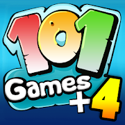 101-in-1 Games Anthology 1.2