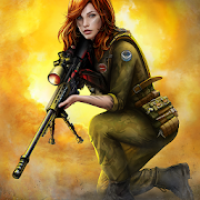 Sniper Arena: PvP Army Shooter 0.9.6