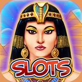 Cleopatras Riches Slot Machine 1.3