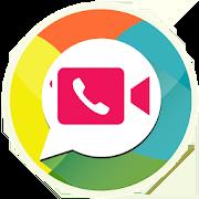 Video calling free 25.0.4