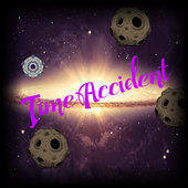 Time Accident 1.2