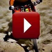 Mountain Biking Vdo 1.1