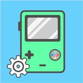 SB Game Tool No Root 1.0