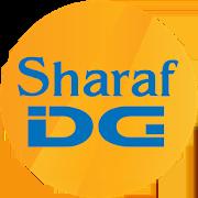 Sharaf DG 3.21