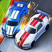 VS. Racing 2 1.6.0