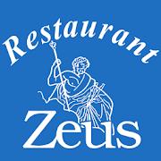 Zeus 1.1