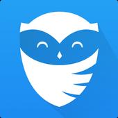Hotspot Shield Privacy WizardAnchorFree GmbHPersonalization 1.8.0.1807