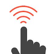Touch VPN -Free Unlimited VPN Proxy & WiFi Privacy