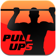 com.northpark.pullups icon