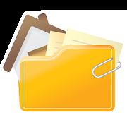 PropClip 2.1.1