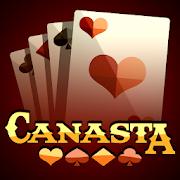 Canasta 1.7.5