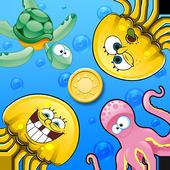 Yello Jellyfish Wet Venture 1.0