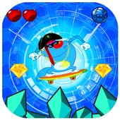 com.norwaygames.super_oggy.skate icon