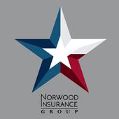 Norwood Insurance Group 1.0