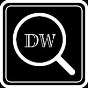 DOWBL-Cool Search -FREE 1.0.0