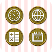 LIZ LISA-Cute Icon&WP 2.0.0