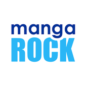 Manga Rock - Best Manga Reader 3 9 8_world APK Download
