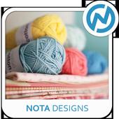 Woolen ND Xperia Theme 2.0.0