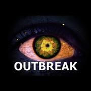 Outbreak alpha 7.6.5