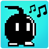 🎤Eighth the voice note 第8の注意 0.0.1
