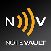 NoteVault Notes! Construction Daily Reports 2.8.38