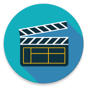 Movies Online 1.0