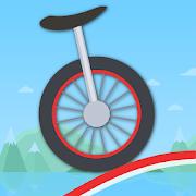 Unicycle Dash 1.04