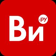 Top 49 Apps Similar to Интернет-супермаркет Rozetka 08d918764478f