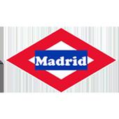Vivere a Madrid 1.0.4