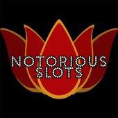 Notorious Slots 2.0.0