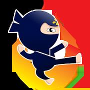 Ukemi Ninja 1.1