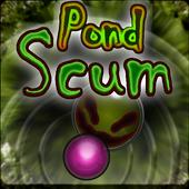 PondScum FreeNotSoftAction