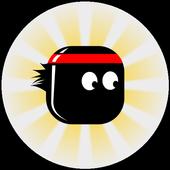 Square Runner - Minimalistic 0.0.6