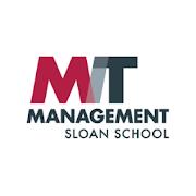 SloanGroups at MIT Sloan 4.2.1