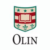Olin Business School 4.2.1