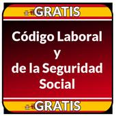 Codigo Laboral y de la Seguridad Social 1.1