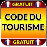 CODE DU TOURISME 1.1