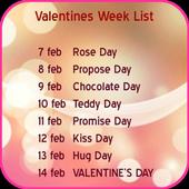 Valentine Day Package 1.08