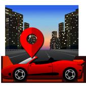 Find Car Parking – GPS Parking Car Reminder 1.3